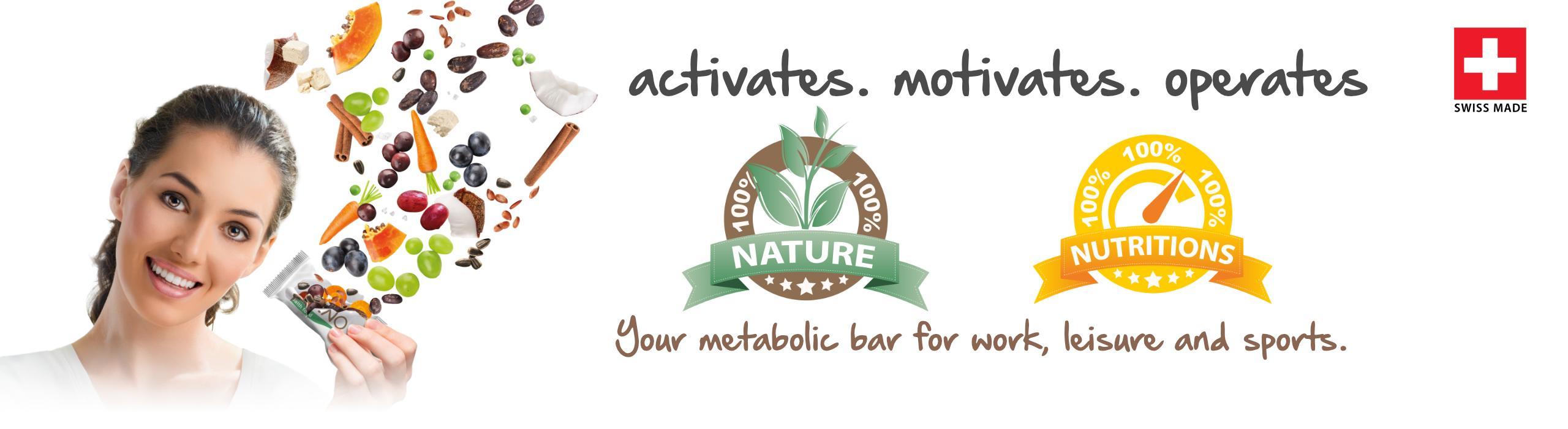 Aktivates-Motivates-Operates