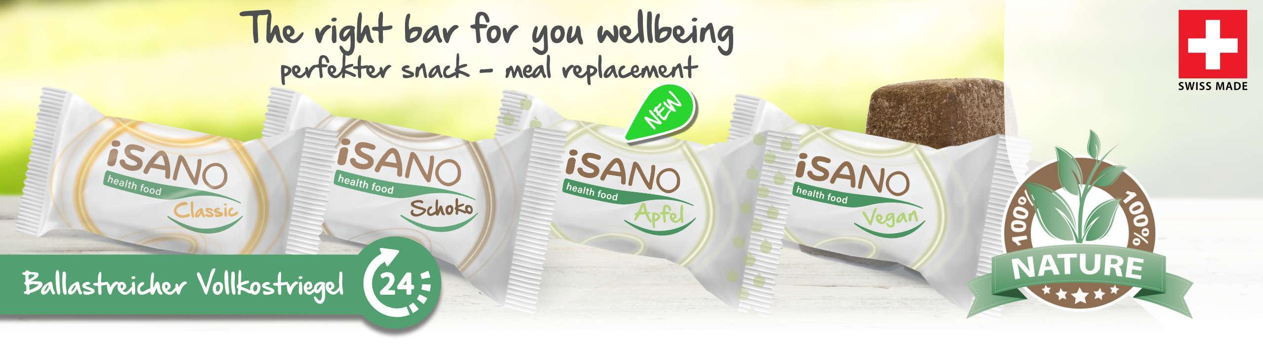 iSano-Banner-Homepage-01-EN