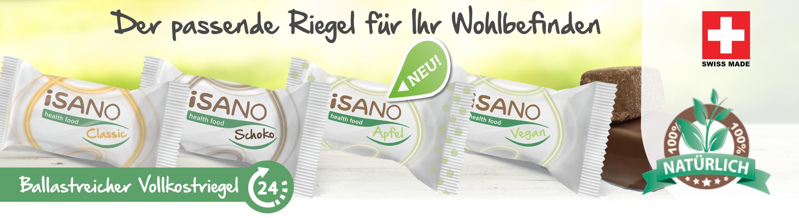 iSano-Banner-Homepage-1